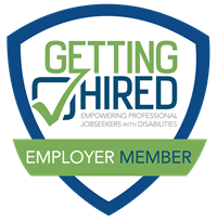 GettingHired.com – Bridging the Gap Between Job Seekers with Disabilities and Employers Looking to Hire